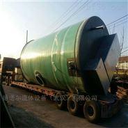 贵州  一体化泵站销售