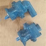 KF12RF1-D15齒輪泵化工油漆涂料輸送泵國產
