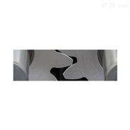 赫爾納-供應德國steimel齒輪泵