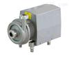 BAW120A/3卫生饮料泵,食品自吸泵,不锈钢卫生泵