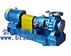 CZ32-160-ACZ系列标准化工泵,不锈钢化工泵,标准化工泵