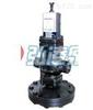 YD13H先导式减压阀,蒸汽减压阀