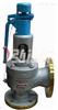 A47H弹簧微启式安全阀 蒸汽安全阀