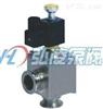 DYC-JQ电磁真空带充气压差阀