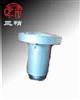 安全阀:GYA系列液压安全阀