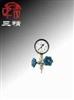 J19H-16-320针型阀:仪表针型阀(含压力表)