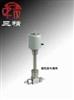 ZCLD电磁阀:超低温电磁阀