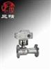 QJ941M/F球阀:电动高温球阀