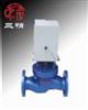 ZCM电磁阀:煤气电磁阀