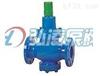 Y410型弹簧活塞式减压阀