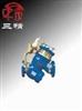 YQ98008-LS20008型减压泄压阀
