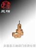 Y11X直接作用薄膜式减压阀