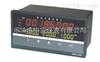 ZXWP-LK801流量积算仪SWP-LK80