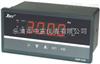 ZXWP-C803-01-23-HL-P单回路数显控制仪